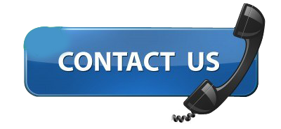 13911531-contact-us-icon-phone-receiver-and-contact-us-button-vector-illustration
