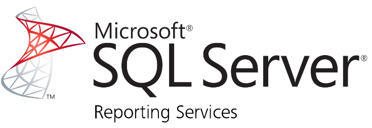 Best UK SQL Server Reporting Services Hosting
