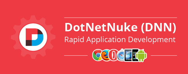 DotNetNuke Hosting Tips – How To Configure SMTP Logging in DotNetNuke