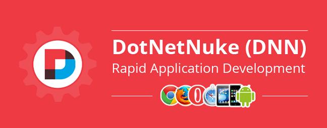 DotNetNuke Hosting Tips – How To Configure SMTP Logging in DotNetNuke