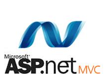 asp-mvc