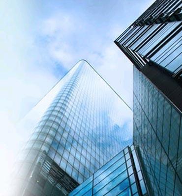 company_building3