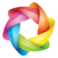 discountservice-icon-e1421396726386-120x120