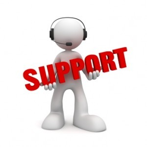 support-image-300x300