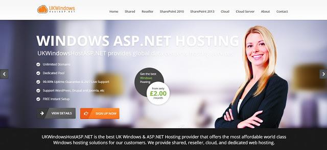 ukwindowshostasp-net